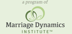 A program of Family Dynamics Institute